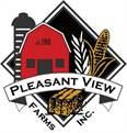 Pleasant View Farms, Inc.