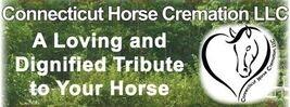 Connecticut Horse Cremation